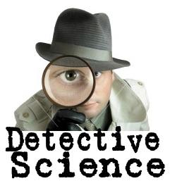 DetectiveSciencelogo