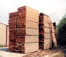 wood-drying-stack