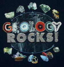 geology_rocks_t_shirt_product-01